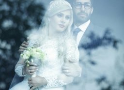 Foxx-Studio-wedding-picture17