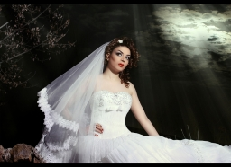 Foxx-Studio-wedding-picture16